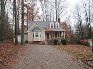 6900 Deer Thicket Dr Midlothian VA, 23112
