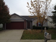 4015 Steelwater Lane Indianapolis IN, 46235