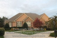 8725 Briar Patch Lane Ooltewah TN, 37363