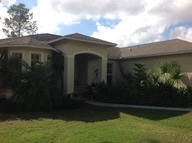 2410 22nd Ave N E Naples FL, 34120