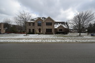 9431 Eastwind Ln Indianapolis IN, 46256