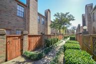 9850 Pagewood Ln #1706 Houston TX, 77042