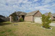 3706 Elderberry Dr Dickinson TX, 77539