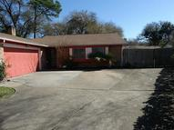10106 Swirling Winds Dr Houston TX, 77086