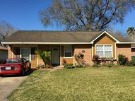 3318 Prudence Dr Houston TX, 77045