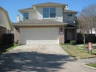 1623 Trail Forest Ct Kingwood TX, 77339