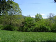 0 Old Hwy 28 Pikeville TN, 37367