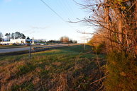 4.56 Ac Cookeville Hwy Livingston TN, 38570