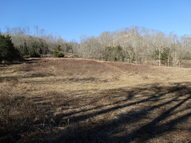 53.8 Ac Long Branch Road Lancaster TN, 38569
