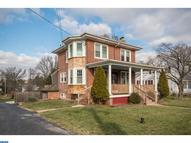 2417 Swede Rd Norristown PA, 19401