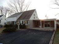 726 Hickory Rd Clifton Heights PA, 19018