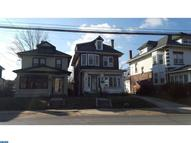 2422 Edgmont Ave Chester PA, 19013