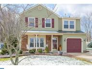 5 Crescent Hollow Dr Sewell NJ, 08080