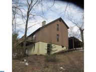 1627 Suzanne Dr West Chester PA, 19380