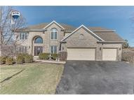 26w476 Chantilly Court Winfield IL, 60190