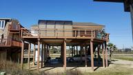 22409 Kennedy Dr Galveston TX, 77554