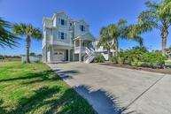 13338 Binnacle Way Galveston TX, 77554