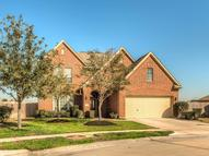 3001 Southern Brook Ct Pearland TX, 77584