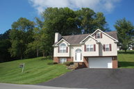 121 Brandon Dr. Bluefield VA, 24605