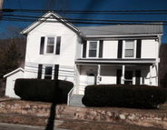 1948 Virginia Ave Bluefield VA, 24605