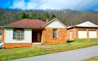 168 Sparrow Bluefield VA, 24605