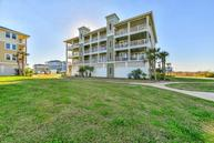 4231 Pointe West Dr #202 Galveston TX, 77554