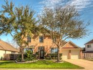 3215 Chappelwood Dr Pearland TX, 77584