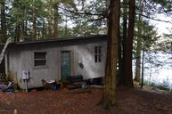 80 Pine Tree Lane Diamond Point NY, 12824