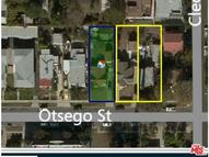 10917 Otsego St North Hollywood CA, 91601