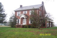 228 Forest Hill Drive Glade Spring VA, 24340