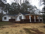 564 Payneville Road Jefferson GA, 30549