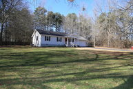 164 Mark Dodd Road Jefferson GA, 30549