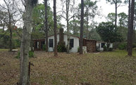 113 Pine Tree Dr Lake Placid FL, 33852