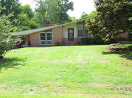 1132 Mccoy Street Holly Hill SC, 29059