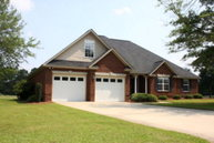 3265 Royal Colwood Court Sumter SC, 29150