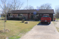 402 County Road Angleton TX, 77515