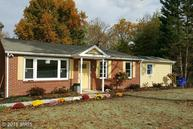 6946 Linganore Rd Frederick MD, 21701