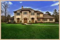 10889 Lake Forest Dr Conroe TX, 77384