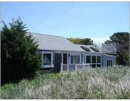 94 Acres Avenue West Yarmouth MA, 02673