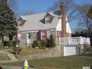 1333 Larboard Ct Uniondale NY, 11553