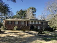 2503 Forest Trail East Point GA, 30344