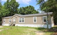 670 Nw 27th Way Bell FL, 32619