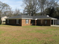 6468 Carey Place Macon GA, 31216