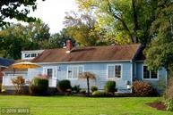 3441 River Terrace Edgewater MD, 21037