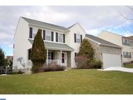 4018 Runnymeade Dr Collegeville PA, 19426