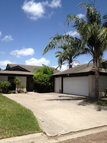 44 Lakeshore Dr. Brownsville TX, 78521