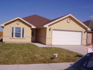 2356 Concord Pl. Brownsville TX, 78520