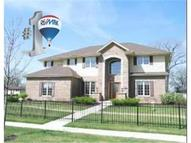 869 O'Connell Street New Lenox IL, 60451
