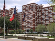 South Side on Lamar Apartments Dallas TX, 75215