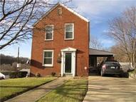 132 Marylea Pittsburgh PA, 15227